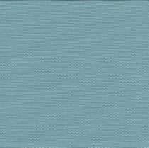 VALE Roman Blind - Pure Collection   Jackson Cornflower Blue