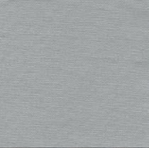 VALE Roman Blind - Pure Collection   Jackson Dove