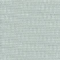 VALE Roman Blind - Pure Collection   Jackson Duckegg