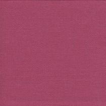 VALE Roman Blind - Pure Collection   Jackson Fuchsia