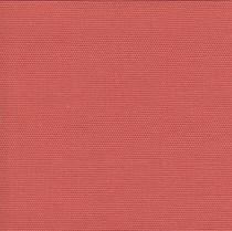 VALE Roman Blind - Pure Collection   Jackson Grapefruit