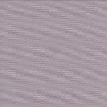 VALE Roman Blind - Pure Collection   Jackson Lavender