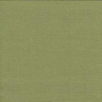 VALE Roman Blind - Pure Collection   Jackson Mint