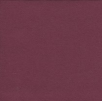 VALE Roman Blind - Pure Collection   Jackson Mulberry