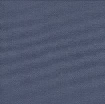 VALE Roman Blind - Pure Collection   Jackson Navy