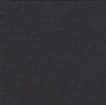 VALE Roman Blind - Pure Collection   Jackson Noir