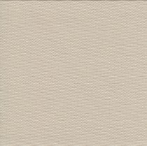 VALE Roman Blind - Pure Collection | Jackson Oatmeal