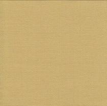 VALE Roman Blind - Pure Collection   Jackson Ochre