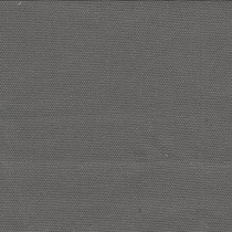 VALE Roman Blind - Pure Collection   Jackson Pewter