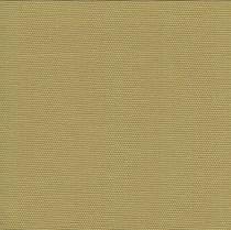 VALE Roman Blind - Pure Collection   Jackson Pistachio