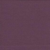 VALE Roman Blind - Pure Collection   Jackson Plum