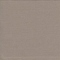 VALE Roman Blind - Pure Collection | Jackson Putty