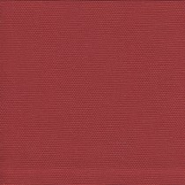 VALE Roman Blind - Pure Collection   Jackson Rosso