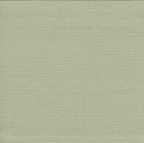 VALE Roman Blind - Pure Collection   Jackson Sage