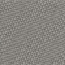 VALE Roman Blind - Pure Collection   Jackson Stone