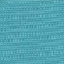 VALE Roman Blind - Pure Collection   Jackson Teal