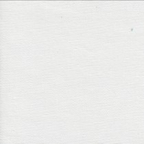 VALE Roman Blind - Pure Collection   Jackson White