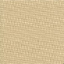 VALE Roman Blind - Pure Collection   Jackson Willow