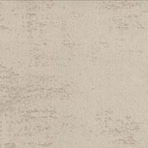VALE Roman Blind - Luxury Collection | Kangley Cream