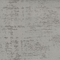 VALE Roman Blind - Luxury Collection | Kangley Grey