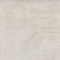VALE Roman Blind - Luxury Collection | Kangley Snow