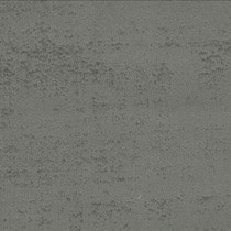 VALE Roman Blind - Luxury Collection | Kangley Steel