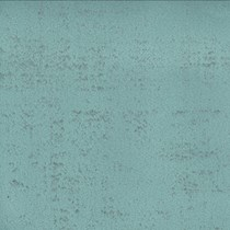 VALE Roman Blind - Luxury Collection | Kangley Teal