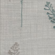 VALE Roman Blind - Imperial Collection   Kaplan Jade