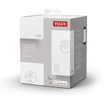 VELUX Active Indoor Climate Control Starter Kit (KIX 300)