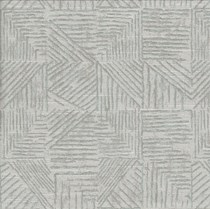 VALE Roman Blind - Inspiration Collection | Langdale Mint