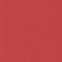 Next Day Skye Blackout Blind for Rooflite | Lava Red