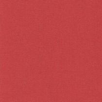 Next Day Skye for Dakstra Blackout Blind | Lava Red