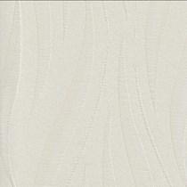Decora Roller Blind - Fabric Box Design Translucent   Legacy Athena