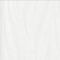 Decora Roller Blind - Fabric Box Design Translucent   Legacy Mode