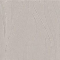 Decora 89mm Fabric Box Vertical Blind | Legacy Stone