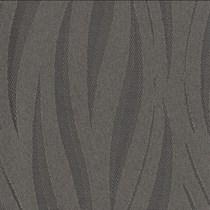 Decora Roller Blind - Fabric Box Design Translucent   Legacy Thunder