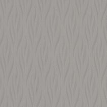 Decora Roller Blind - Fabric Box Design Translucent   Legacy Zinc