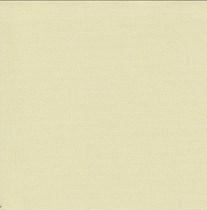 Keylite Dim Out Blind Translucent | Lemon Zest