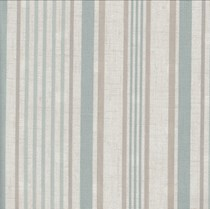 VALE Roman Blind - Creative Collection | Linear Mineral