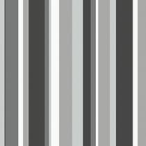 Decora Roller Blind - Fabric Box Design Translucent   Lola Passo