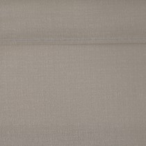Luxaflex Silhouette 75mm Vane Naturals Blind | Lumiere-Cobblestone 6389