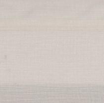 Luxaflex Silhouette 75mm Vane Naturals Blind | Lumiere-Powder Dust 6388