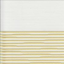 VALE Lusano Multishade/Duorol Blind | Lusano-Gold-713
