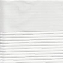 VALE Lusano Multishade/Duorol Blind | Lusano-White-711