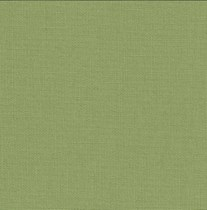 Keylite Blackout Roller Blind | Luscious Lime