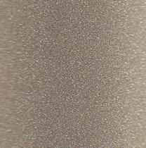Decora 25mm Metal Venetian Blind | Alumitex-Luster Metallic