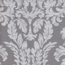 VALE Roman Blind - Imperial Collection   Luttrell Lavender