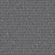 Decora Roller Blind - Fabric Box Blackout Design & Textures | Marlow Graphite