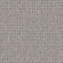 Decora Roller Blind - Fabric Box Blackout Design & Textures | Marlow Steel