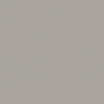 Decora Roller Blind - Fabric Box Blackout | Bella Maylar